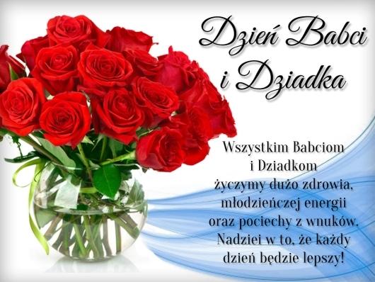 dzien_babci_i_dziadka.jpg